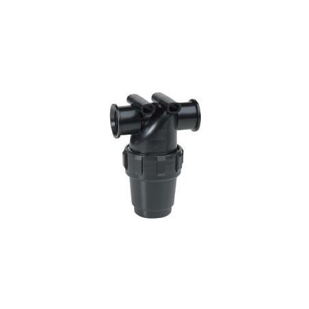 Filtr sekcyjny 80-100 l/min 3/4″F, ARAG