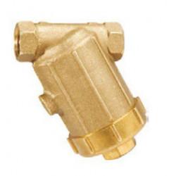 Filtr wysokociśnieniowy mosiężny 70 l/min, ARAG