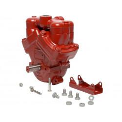 Pumpe HARDI 603/04 f. Karr...