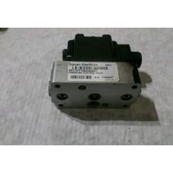 Sterownik EDC do pompy serii 90 Sauer Danfoss KVEBB1002