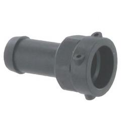 Króciec widełkowy T3F D. 10, ARAG