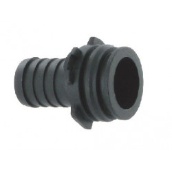 Króciec widełkowy T3M D.10 , ARAG