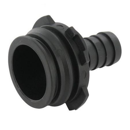 Króciec widełkowy T5M D. 13, ARAG