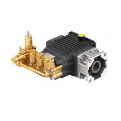 Pompa wysokociśnieniowa RSV 2.5G25 D+F25  Annovi Reverberi
