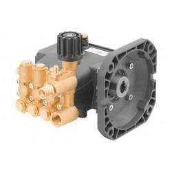 Pompa wysokociśnieniowa JRA 2.5 G22 E + F8 Annovi Reverberi