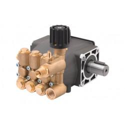 Pompa wysokociśnieniowa JRS...