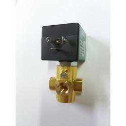 Zawór pneumatyczny sekcji Matrot Xenon 244522000