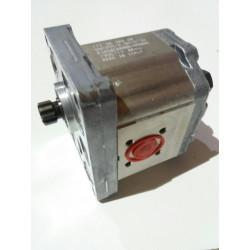 Pompa hydrauliczna Matrot
