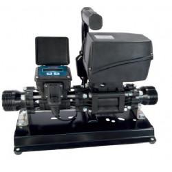 System automatycznego napełniania zbiornika, ORION 2, ARAG