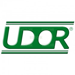 """  NERA """"RO 110/130"""" CARDAN PROTECTION 121924, UD121924"
