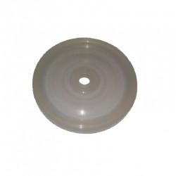 Membrana pompy RO 130-260, OMEGA 135, ZETA 120-260 UDOR