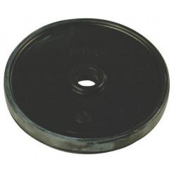 Membrana gumowa Diaphragm  NBR AR503 620080 Annovi Reverberi