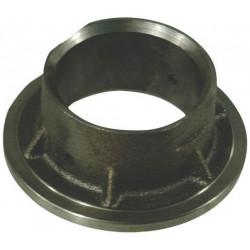 Tuleja cylindra  AR30 620110 Annovi Reverberi