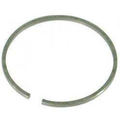 Pierścień tłokowy AR30 160230AV  Annovi Reverberi