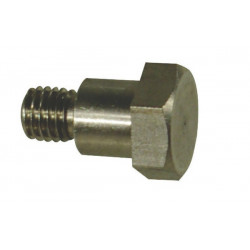 Śruba membrany / śruba tłoka  AR503 580360 Annovi Reverberi
