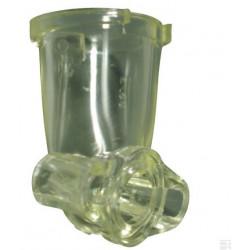 Zbiornik oleju  AR70BP 550030 Annovi Reverberi