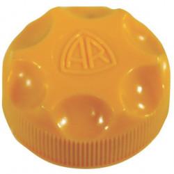 Pokrywa zbiornika oleju AR30 550050 Annovi Reverberi