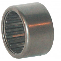 Bushing  AR70BP* 550060 Annovi Reverberi