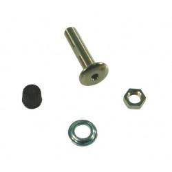 Air valve  AR 250 bp 180020 Annovi Reverberi