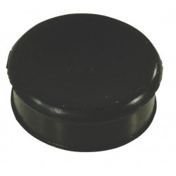 Diaphragm  AR30 650670 Annovi Reverberi