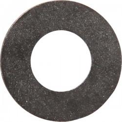 Podkładka pompy P72 Rau Amazone RG00033682