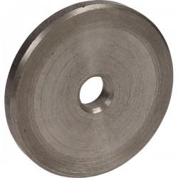 Podkładka D-8,2 pompy  P152 Rau/Amazone RG00037251