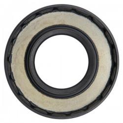 Simmering wału 35x72x10 pompy P152 Rau Amazone RG00035020