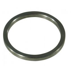Pierścień korbowodu AR50 650130 Annovi Reverberi
