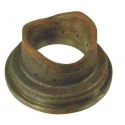 Tuleja cylindra  AR50 650111AV Annovi Reverberi