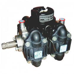 Pompa P200 P2020 RG00039683