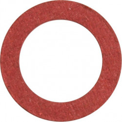 Podkładka uszczelniająca 12x18x2 pompy P250 P260 Rau Amazone RG00002628