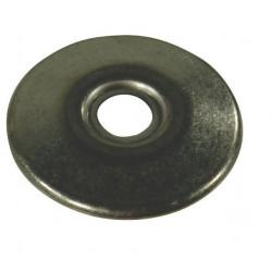 Docisk membrany 0 14 AR115BP/AR135BP 580370 Annovi Reverberi