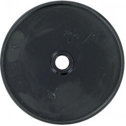Diaphragm  AR70BPNBR 550080 Annovi Reverberi