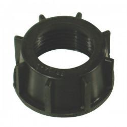"""Ring nut 1"""" G AR70BP 550880 Annovi Reverberi"""