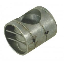 Cylinder  AR70BP 550140 Annovi Reverberi