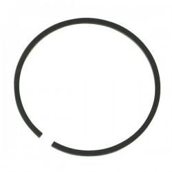 Pierścień tłokowy  AR...