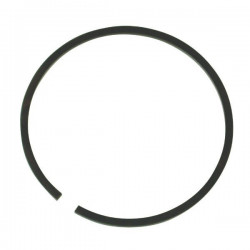 Piston ring  AR 500260...