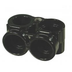 Kolektor ssący lewy AR115/135 580072 Annovi Reverberi