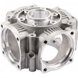Pump body  AR160bp/AR185bp 761010 Annovi Reverberi