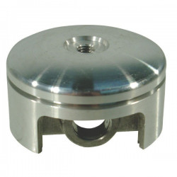 Piston fi 80 AR 280 bp 750122 Annovi Reverberi