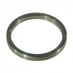 Pierścień  AR 750130 Annovi...