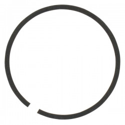Pierścień tłokowy...