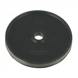 Diaphragm fi 72 NBR AR203/AR252 800080 Annovi Reverberi