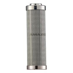Hydraulik-Filterelement GD449