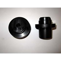 Złączka 50mm ZF822