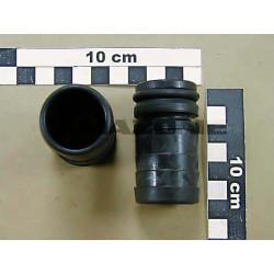 Złączka AS30/D33 ZF841