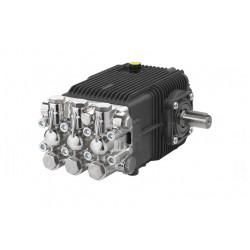 Pompa wysokociśnieniowa 205bar RWA 4G 30H N Annovi Reverberi