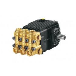 Pompa wysokociśnieniowa 140bar XWA 4 G20 N Annovi Reverberi