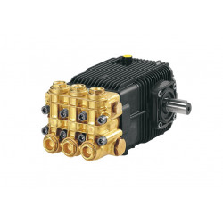 Pompa wysokociśnieniowa 120bar XWF 26.12 N Annovi Reverberi