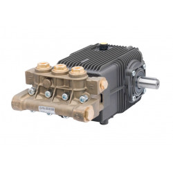 Pompa wysokociśnieniowa 500bar SHP 22.50 N Annovi Reverberi